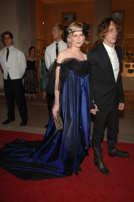 STYLECASTER | Best Met Gala Looks