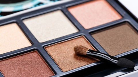 High-pigment Nude Eyeshadow for Both Natural and Dramatic Looks   StyleCaster
