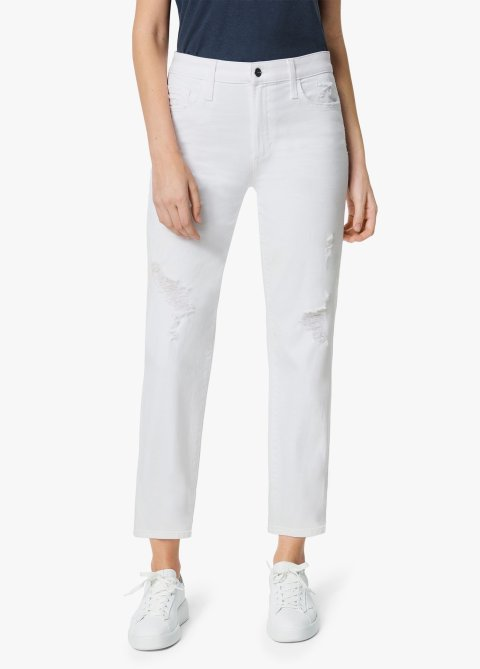 STYLECASTER | Best Places to Buy Jeans Online