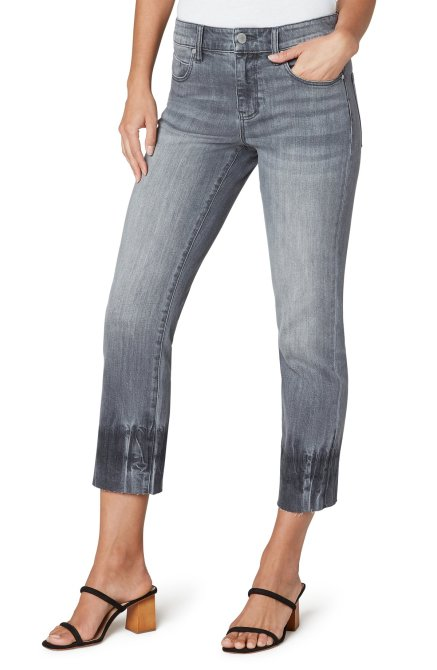 STYLECASTER | Where To Buy Jeans