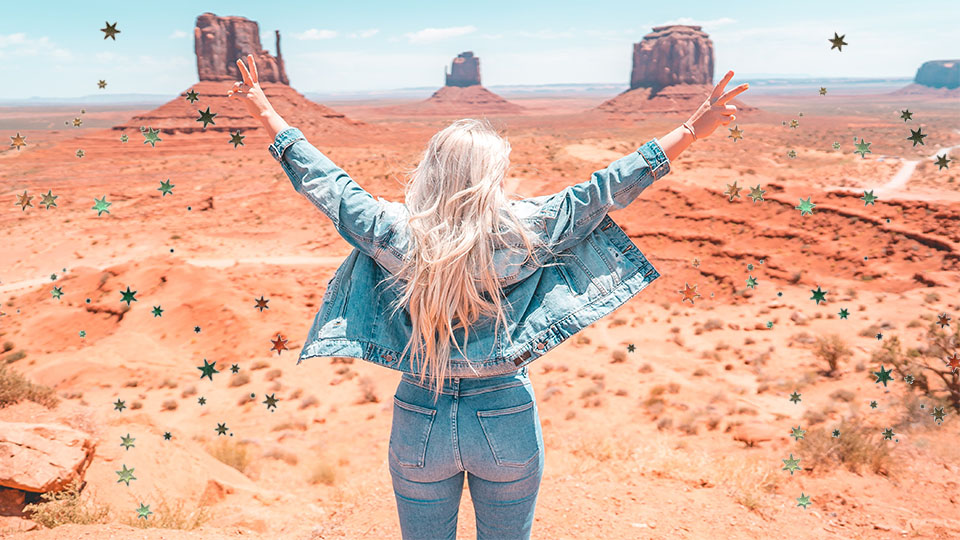 The Best Places To Buy Denim Online & Find Your New Favorite Jeans