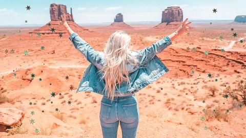 The Best Places To Buy Denim Online & Find Your New Favorite Jeans | StyleCaster