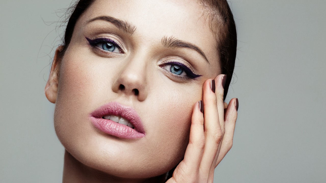Budge-Proof Waterproof Eyeliners That Will Stay Put All Day