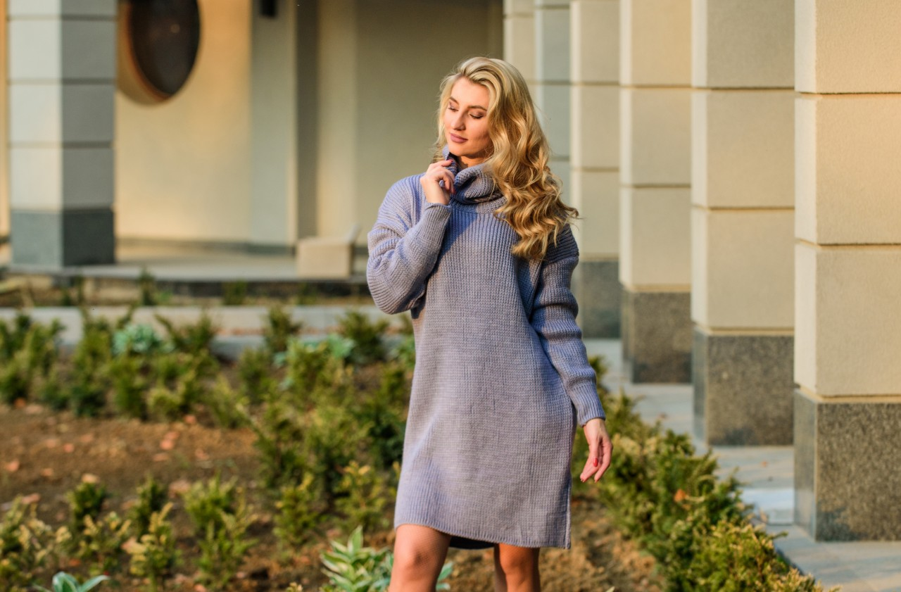These Comfy-Cute Tunics Will Be the Most Versatile Pieces in Your Closet