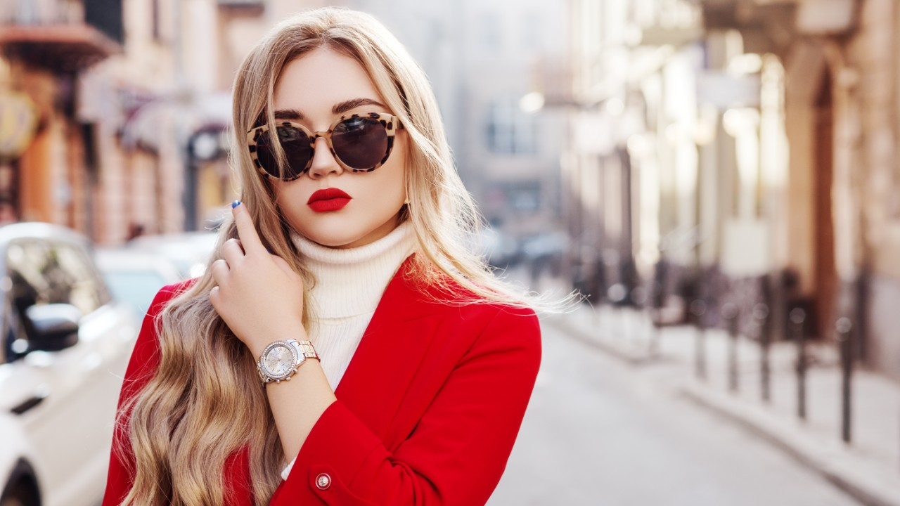 Cool Watches to Suit Every Woman's Style