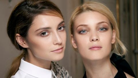 Perfect Brown Eyeshadow to Add to Your Makeup Kit | StyleCaster