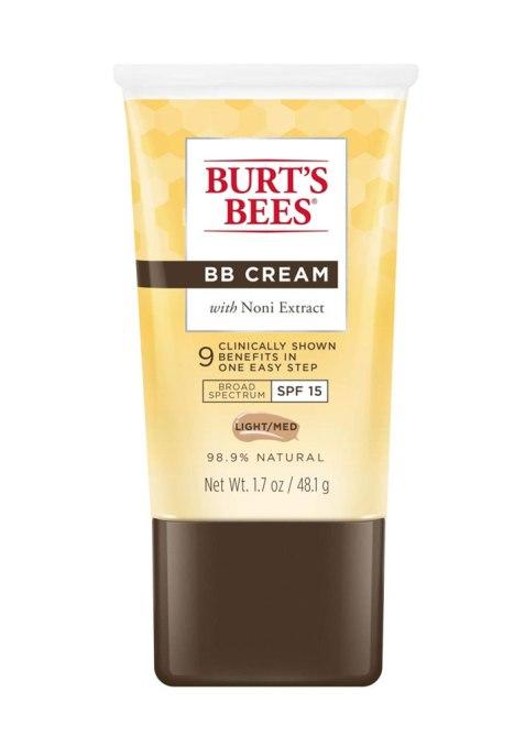 Burt's Bees BB Cream SPF 15