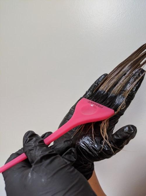cassondra kaeding kit