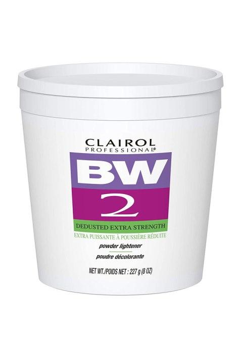 Clairol BW 2 Powder Lightener