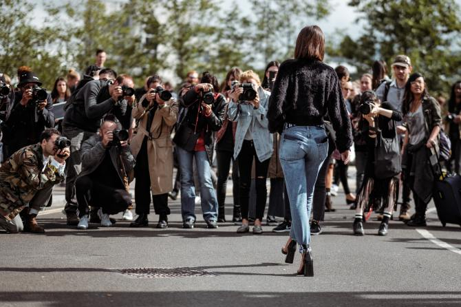 STYLECASTER | Is Fashion Week September 2020 Fall/Winter 2021 Cancelled?