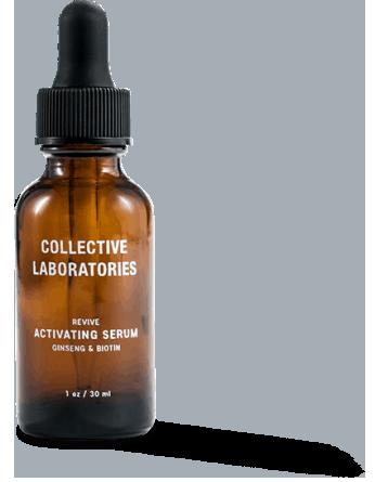 collective laboratories