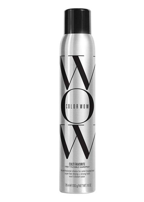 Colorwow Cult Favorite Hairspray