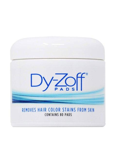 Dyzoff Pads
