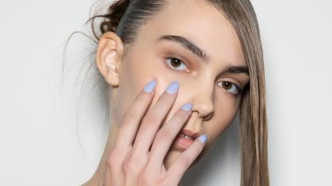 Essie's New Collection Is Basically Summer in a Bottle | StyleCaster