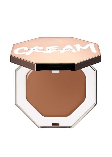 Fenty Beauty Cheeks Out Cream Bronzer