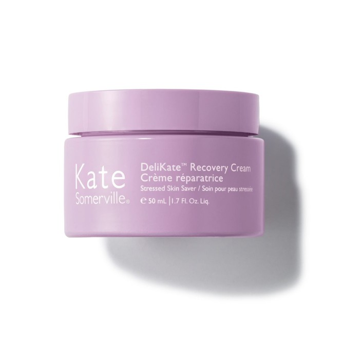 kate somerville cream