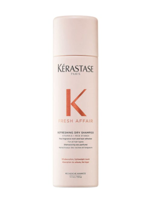 Kerastase Fresh Affair Fine Fragrance Dry Shampoo
