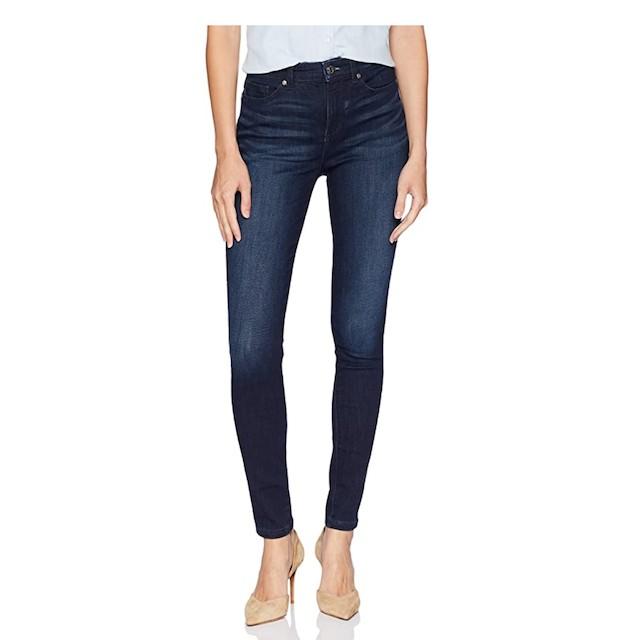 LEE Women's Sculpting Slim Fit Skinny Leg Jean