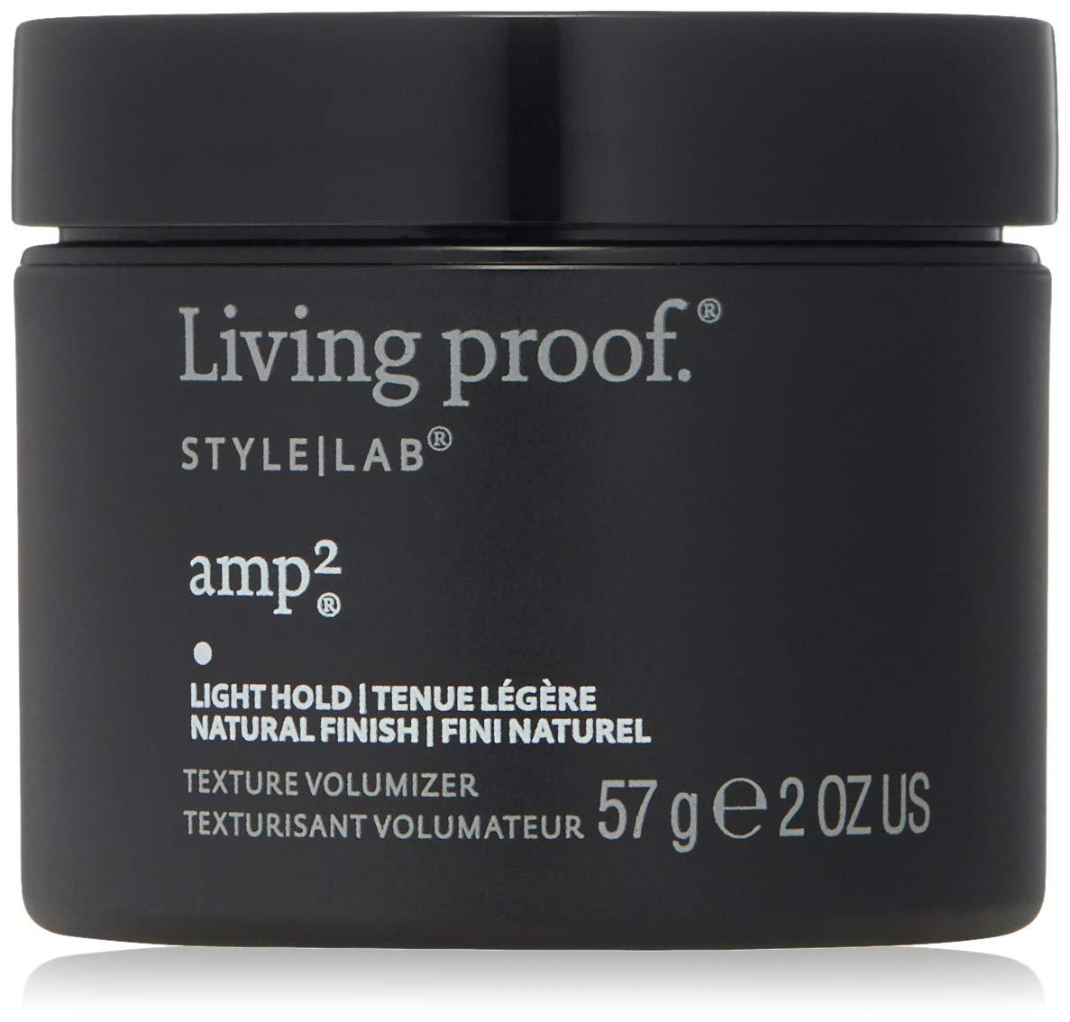 Living Proof Texture powder