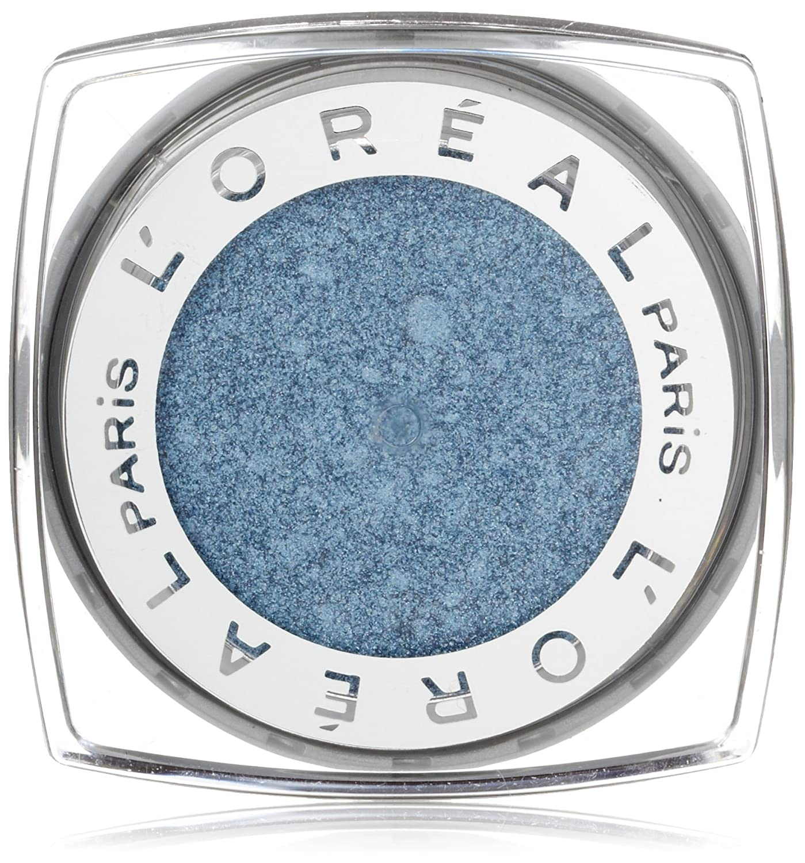 L'Oreal Infallible eyeshadow