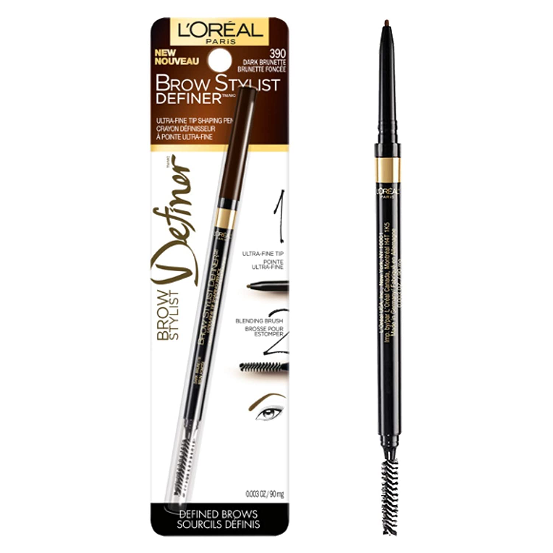 L'Oreal eyebrow pencil