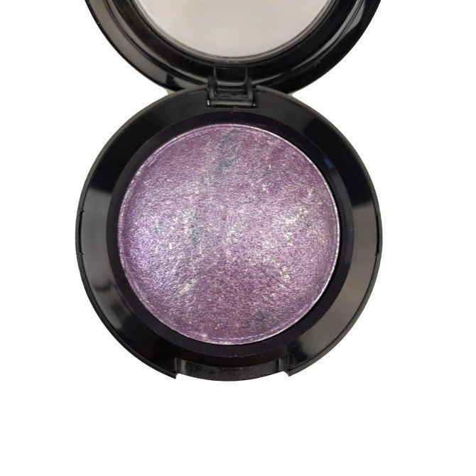 mallofusa palette shimmer