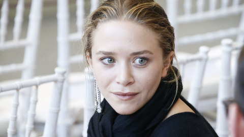 Even Mary-Kate Olsen's Divorce Can't Touch Her Insane Net Worth | StyleCaster