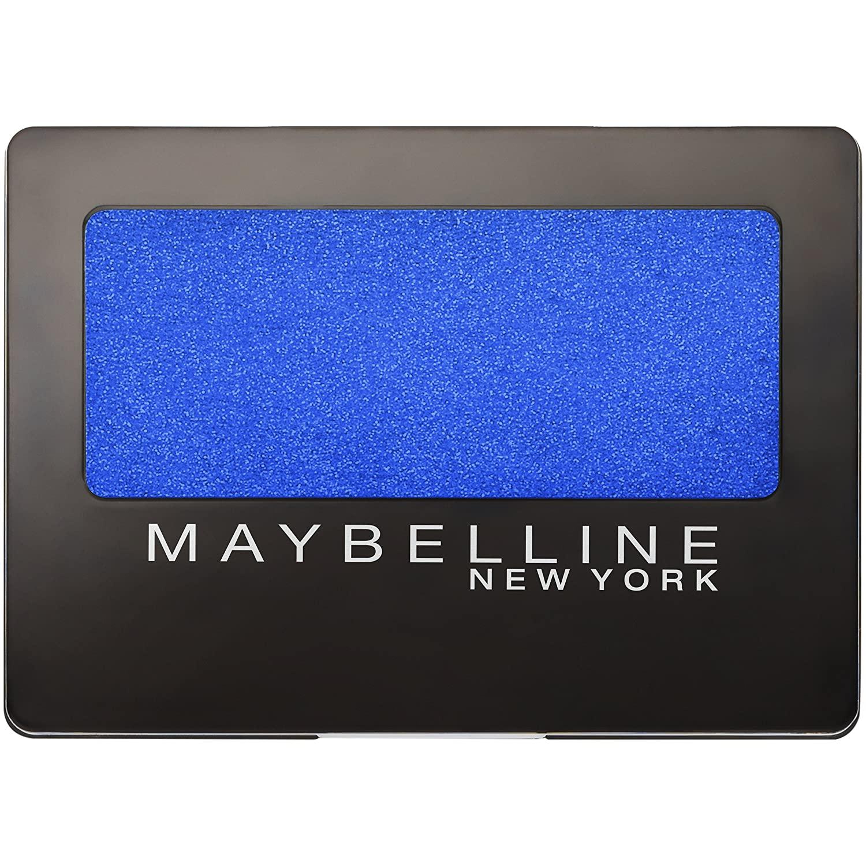 maybelline acid rain eyeshadow amazon