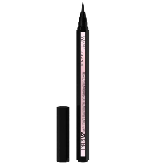 MAYBELLINE Hyper Easy Liquid Pen No-Skip Eyeliner