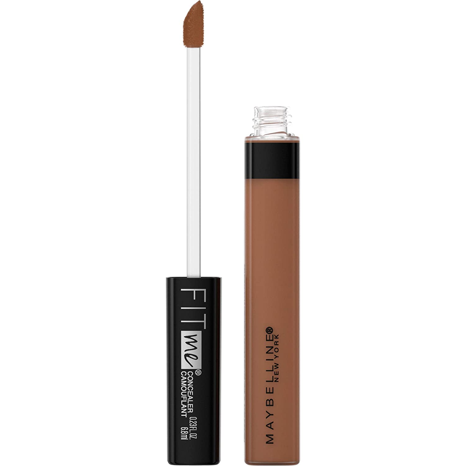 Maybelline fit me concealer amazon