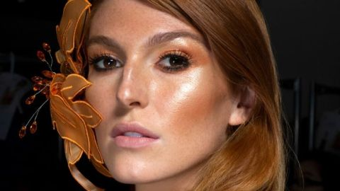 The Best Mini Bronzers for a Natural Glow On-the-Go | StyleCaster