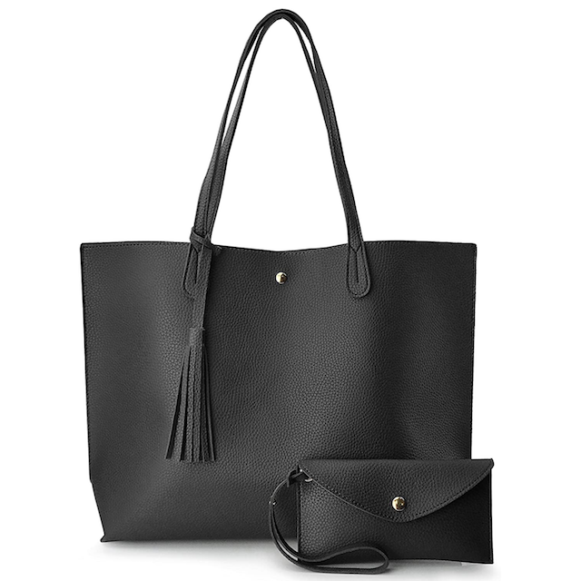 minimalist accessories hoxis Minimalist Women Will Love These Subtle Yet Stylish Accessories