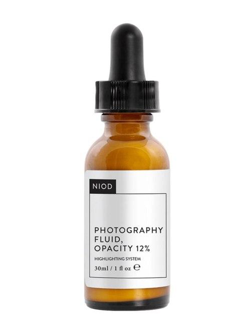 Niod Photography Fluid Opacity 12%