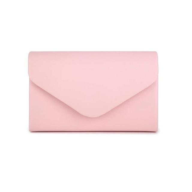 Nodykka Envelope Clutch