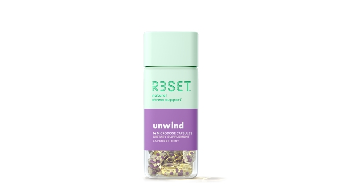 r3set primary unwind 14ct front 39 New Drugstore Beauty Products to Grab On Your Next Errand Run