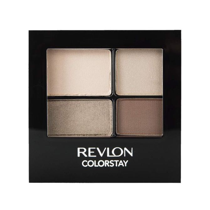 revlon colorstay hour shadow