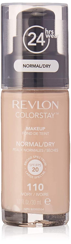 Revlon ColorStay Makeup per pelli normali/secche