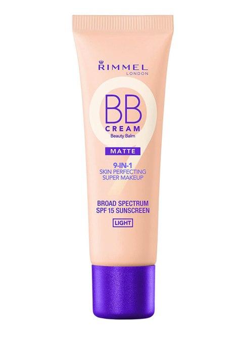 Rimmel London BB Cream