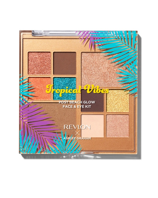 rv 1h20 rvxashley tropical vibes face eye kit soldier 300rgb 39 New Drugstore Beauty Products to Grab On Your Next Errand Run