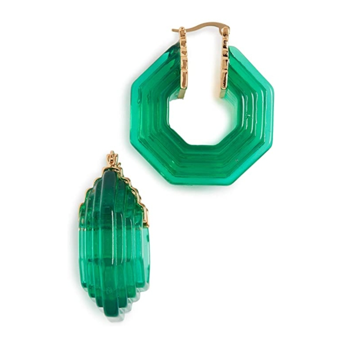 STYLECASTER | Summer 2020 Jewelry Trends