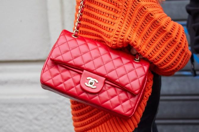 STYLECASTER | Summer 2020 Fashion Trends | shoulder bag