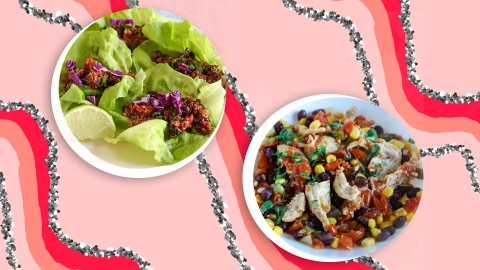 14 Satisfying Gluten-Free Meals You Can Make In Your Slow Cooker | StyleCaster