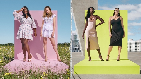 Sneak Peak: Target Is Collabing With 3 Huge Designers & Everything Looks SO Good | StyleCaster