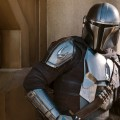 'The Mandalorian' Had a Set Mistake Like 'Game of...