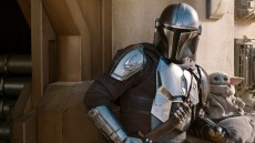 'The Mandalorian' Had a Set Mistake Like 'Game of Thrones's Coffee Cup & We Can't Unsee It