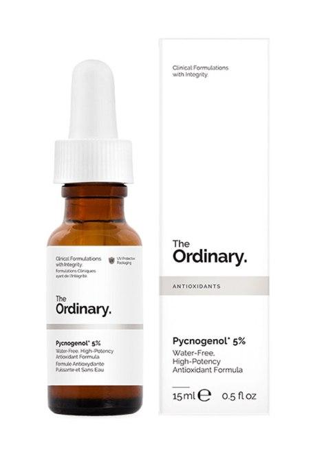 The Ordinary Pycnogenol