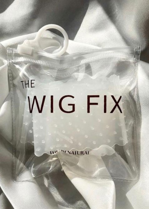 The Wig Fix