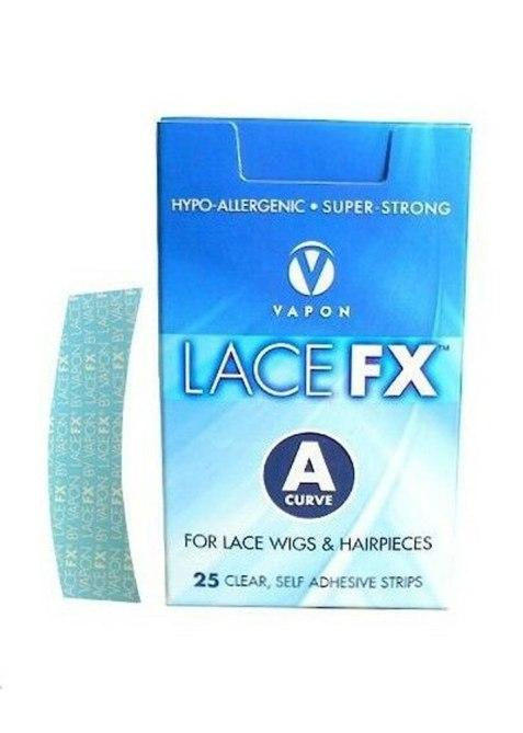 Vapon Lace FX Tape