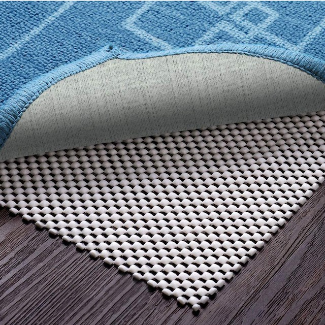 Pinza per tappetini antiscivolo Veken