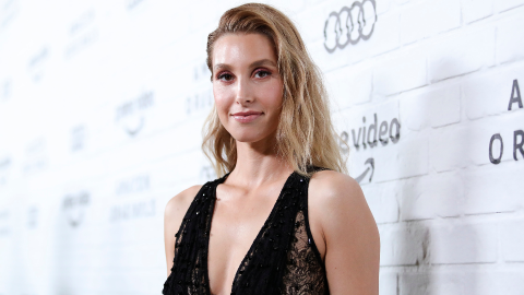 Whitney Port Had the Same Reaction to Kristin Cavallari's Divorce as the Rest of Us | StyleCaster